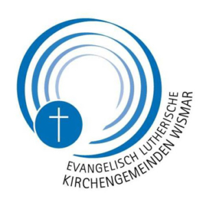 Kirchen in Wismar