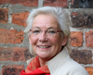 Meike Schröder