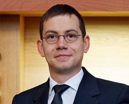 Christian Thadewald-Friedrich