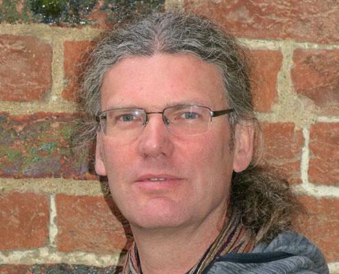 Thomas Cremer