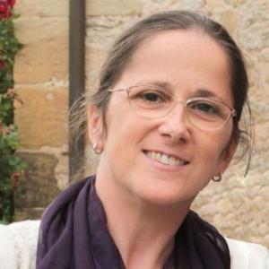 Helga Kretschmer