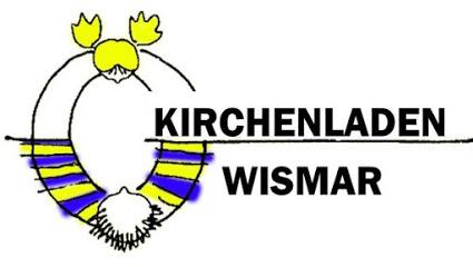 Ökumenischer Kirchenladen Wismar e.V.
