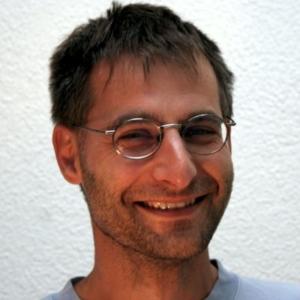 Jens Wischeropp