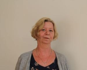 Andrea Vogler Lehmann